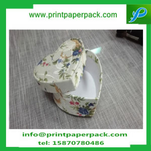 Lovely Butterfly Pattern Paper Favors Gift Candy Box pictures & photos