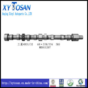 Engine Camshaft for Mitsubishi 4D31 4D32 pictures & photos