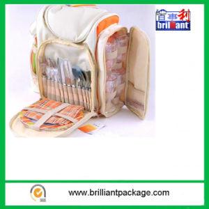 Storage Frozen Food Cooler Bag with Handbag pictures & photos
