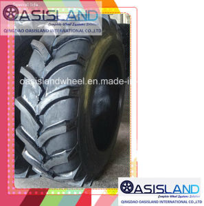 Agricultural / Farm / Tractor Tire (20.8-38) with Tube pictures & photos