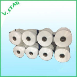Polyamide Full Drawn Yarn 22dtex/7f pictures & photos