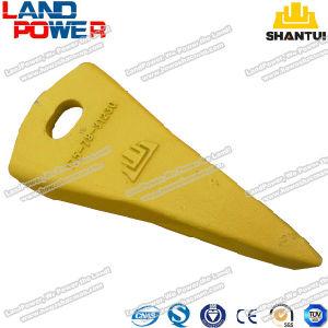Shantui Teeth Tip/175-78-31230/Shantui Bulldozer Parts pictures & photos