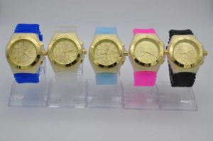Newest Hot Sale Technomarine Watch