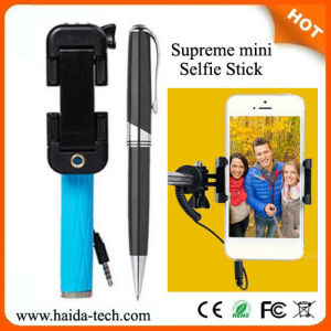 Hot Mini Selfie Stick