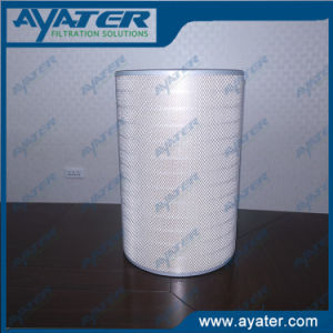 Ayater Supply 040402 Sullair Air Compressor Filter Separator pictures & photos