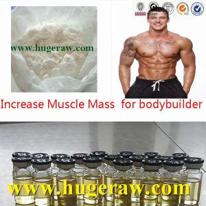 Bodybuilding Top Sell Steroids 99%Min Powder Mesterolon Proviron pictures & photos