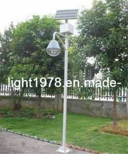 3m Pole Solar Landscape Lights pictures & photos