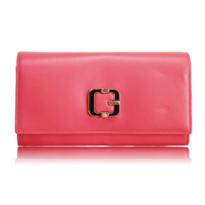 Elegant Evening Bag, Wallet, Clutch Bag for Womens pictures & photos