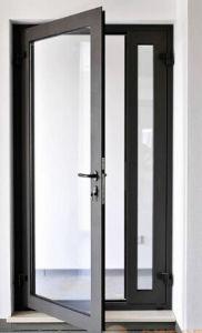 High Quality Aluminum Alloy Casement/Swing Door