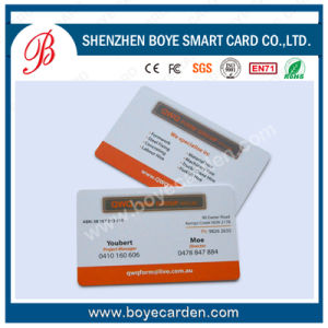 Wholesale Nfc Card Cell Phone Readable pictures & photos
