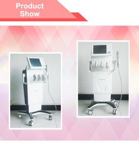 2015 New Professional Skin Rejuvenation Hifu Beauty Machine (FU4.5-3S) pictures & photos
