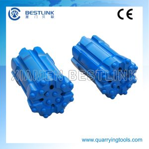 Gt60 Thread Button Bits for Mining and Quarrying pictures & photos