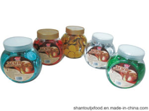 Gold Coin Chocolate Bottled 180PCS pictures & photos