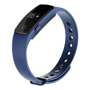 2016 Sport Smart Bracelet with Heart Rate Monitor pictures & photos