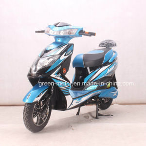 1200W/1000W Electric Scooter, Electric Bike (N-Speedy) pictures & photos