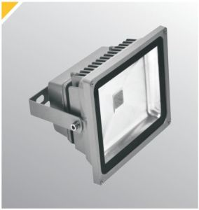 10W-400W LED Flood Light Waterproof Floodlight Landscape Lighting IP65 Outdoor pictures & photos