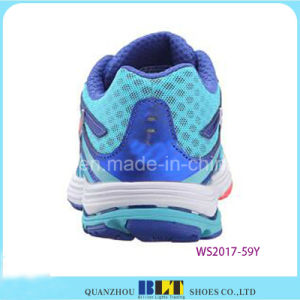 Blt Women′s Performance Training Running Style Sport Shoes pictures & photos