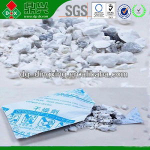 High Absorption Natural Quicklime Desiccant Dehumidifiers Made in China pictures & photos