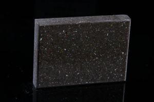 Aluminium Polyester Artificial Stone Bg9033 for Window Sill