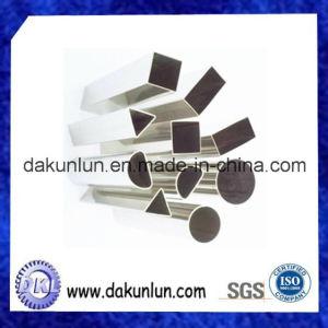 Aluminum Alloy Plastic Pipe pictures & photos