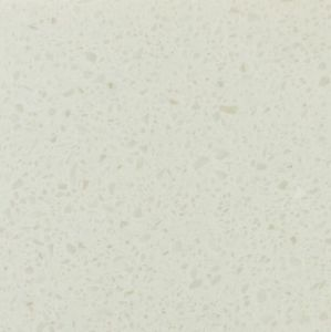 Solid Decorative Solid Surface Acrylic Artificial Quartz Stone, High Quality Artificial Stone Molds pictures & photos