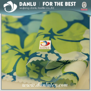 Waterproof Polyester Taffeta Fabric for Bag pictures & photos