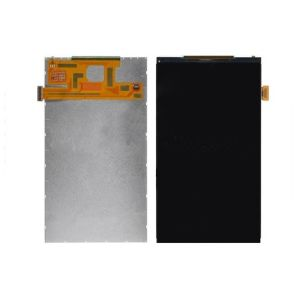 Mobile Phone LCD for Samsung Galaxy J7 LCD Display Screen
