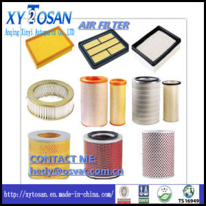All Models for Air Filter pictures & photos