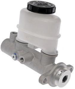 Brake Component Master Cylinder Supplier 46010-1n420 46010-1z200 46010-2n320 46010-62j12