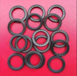 PTFE Seal, PTFE Oil Seal, PTFE Ball, PTFE Ring, PTFE Gasket, PTFE Parts pictures & photos