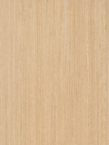 Recon Veneer Recomposed Veneer Reconstituted Veneer Oak of Manlinwood pictures & photos