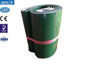 High Abrasion Resistant PVC Conveyor Belt pictures & photos