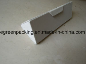 Customized Optical Triangle Foldable Case (KS3) pictures & photos