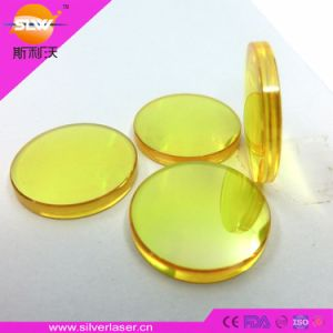 M20 Molybdenum Mirror, Laser Reflector, CO2 Laser Mirror pictures & photos