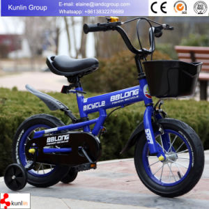 Sports Kids Bicycle/Children Mountain Bike with Good Quality and Low Price pictures & photos