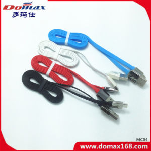 Mobile Phone Accessories Data USB Cable for Samsung pictures & photos