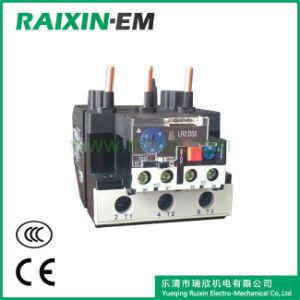 Raixin Lr2-D3355 Thermal Relay