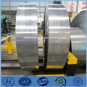 Inconel 601 Price Inconel600 Uns N06625 Steel Strip Price pictures & photos