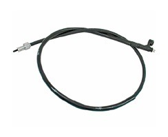 Motorcycle Cable for Gy6 Odometer Cable pictures & photos