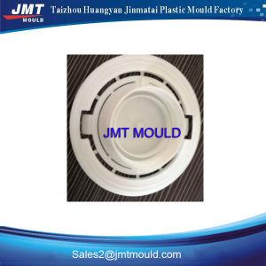 Plastic 1L Bucket Mould pictures & photos