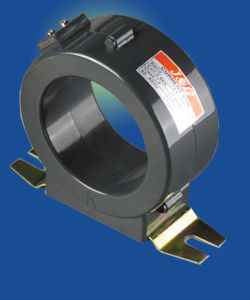 Multi-Mount Current Coil Transformer with CE pictures & photos