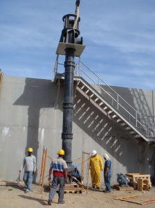 Vertical Long Shaft Turbine Pump pictures & photos