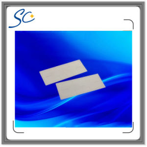 Long Distance Reading Passive RFID Windshield Tag pictures & photos