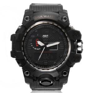 Rdg R-983multi-Function Male Electronic Watch