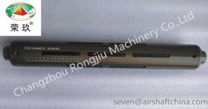 Hot Seller Rongjiu Brand 3 Inch Aluminium Air Expanding Shafts pictures & photos