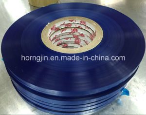 Various Color Color Thermomelt Polyester Film/Polyester Film and SGS Certificate