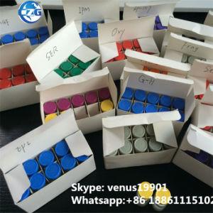 Gh Steroids Jin, Hum, Hyg, Kig, Humatropin Hormone Somatropin pictures & photos
