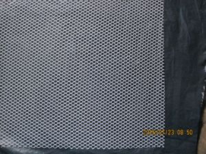 Hexagonal Polyester Mesh for Mosaic Back Mounting Reinforcement pictures & photos
