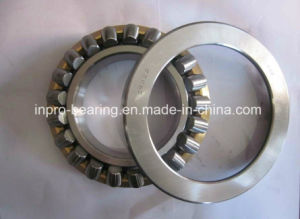 Industrial Components Machinery Parts Thrust Roller Bearing pictures & photos