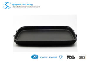 High Quanlity Ceramic Food Tray Ovenware pictures & photos